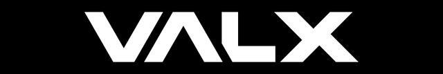VALX ONLINE STORE:VALXオリジナルサプリメントとグッズを販売いたします