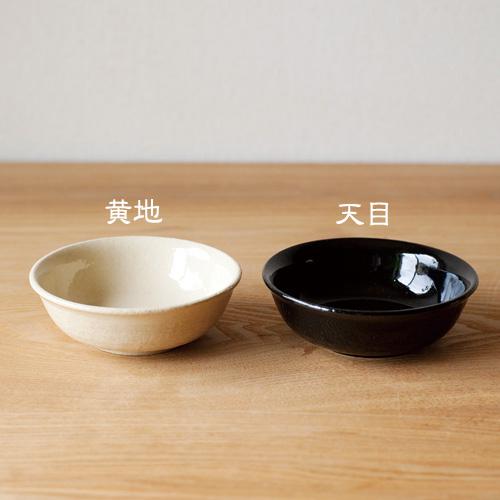 土鍋とお揃いでいかがですか TOJIKI オンラインショップ TONYA 古伊賀土鍋 トウジキトンヤ 日本製 天目 とんすい