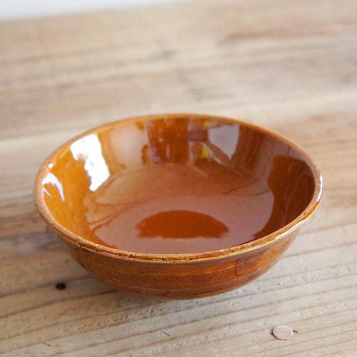 !超美品再入荷品質至上! 土鍋とお揃いでいかがですか 通販 TOJIKITONYA 古伊賀土鍋 トウジキトンヤ アメ釉 とんすい