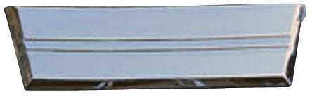 軽トラ ダイハツ 500系 ハイゼットトラック ハイゼットジャンボ 返品不可 SALE エクストラ パーツ フロントグリル カスタム メッキ 2段一体式