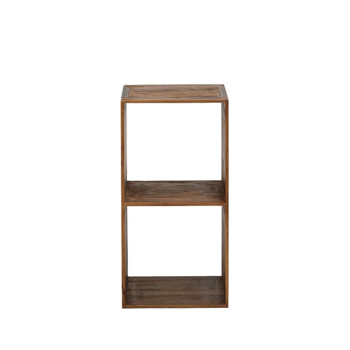 アクメファニチャー(ACME Furniture) TROY OPEN SHELF S(トロイ オープンシェルフ S)