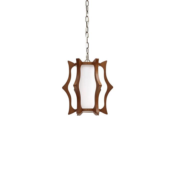 【70%OFF】 アクメファニチャー(ACME SOL Furniture) Furniture) EL SOL LAMP(エルソル ランプ) ランプ), 湖南市:1cf5b8a0 --- totem-info.com