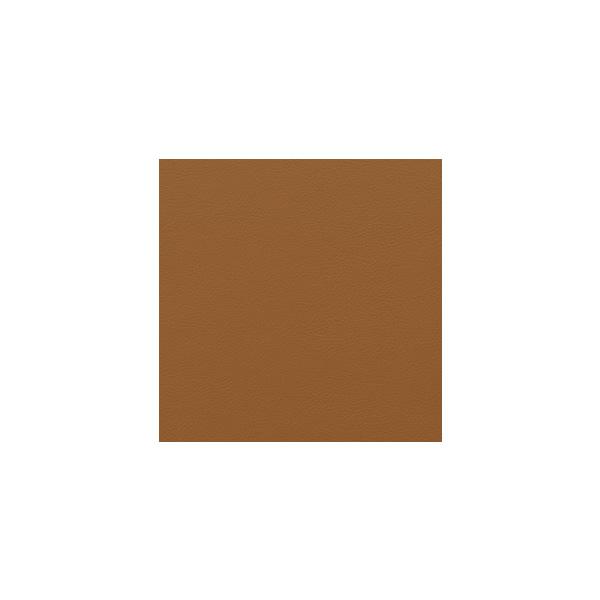 マルニ60+ オークフレームLDチェアアームレス ブラウンレザー