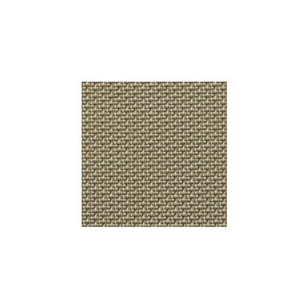 マルニ60+ オークフレームLDチェアアームレス ファブリック シュプールベージュ
