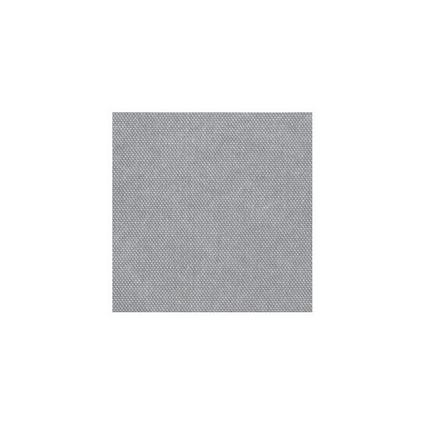 マルニ60+ オークフレームLDチェアアームレス 帆布ライトグレー