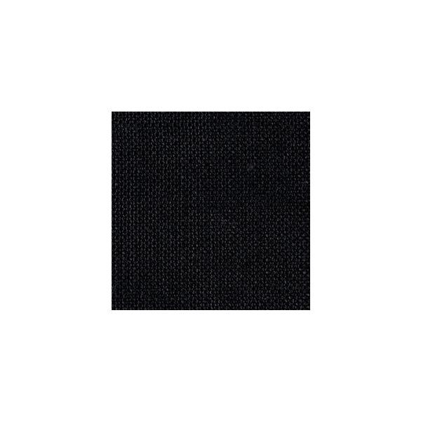 マルニ60+ オークフレームLDチェアアームレス バリブラック