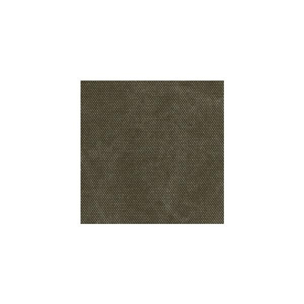 マルニ60+ オークフレームLDチェア ファブリック 帆布ダークグリーン