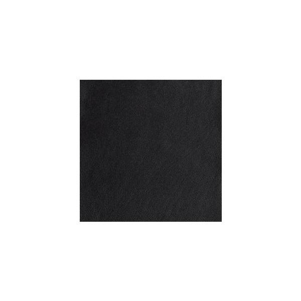 マルニ60 キノママ ウォールナットフレームチェア アームレス1シーター ブラックレザー