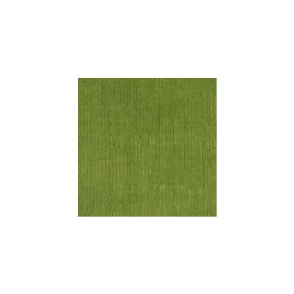 マルニ60 キノママ ウォールナットフレームチェア アームレス1シーター ファブリック コロニーイエローグリーン
