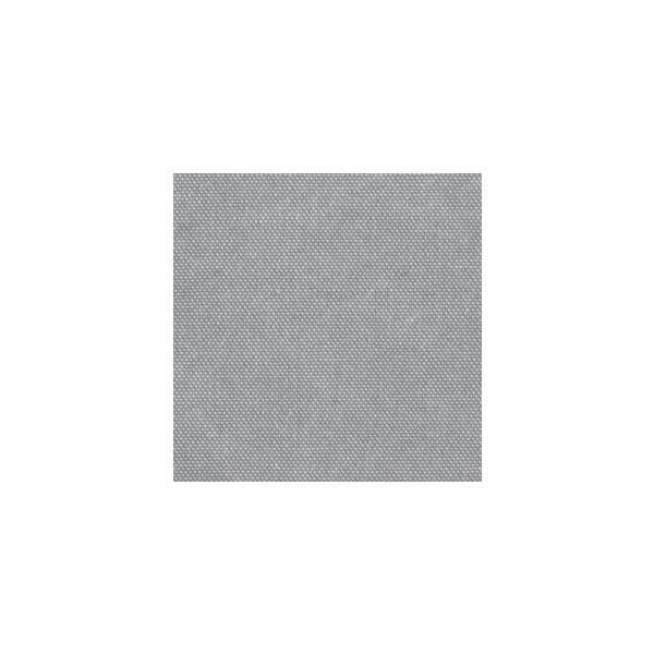 マルニ60 キノママ ウォールナットフレームチェア2シーター ファブリック 帆布ライトグレー