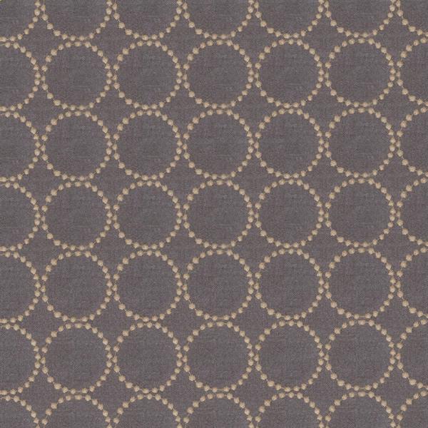 マルニ60 キノママ ウォールナットフレームチェア アームレス1シーター ファブリック ミナペルホネン dop-tambourine グレー