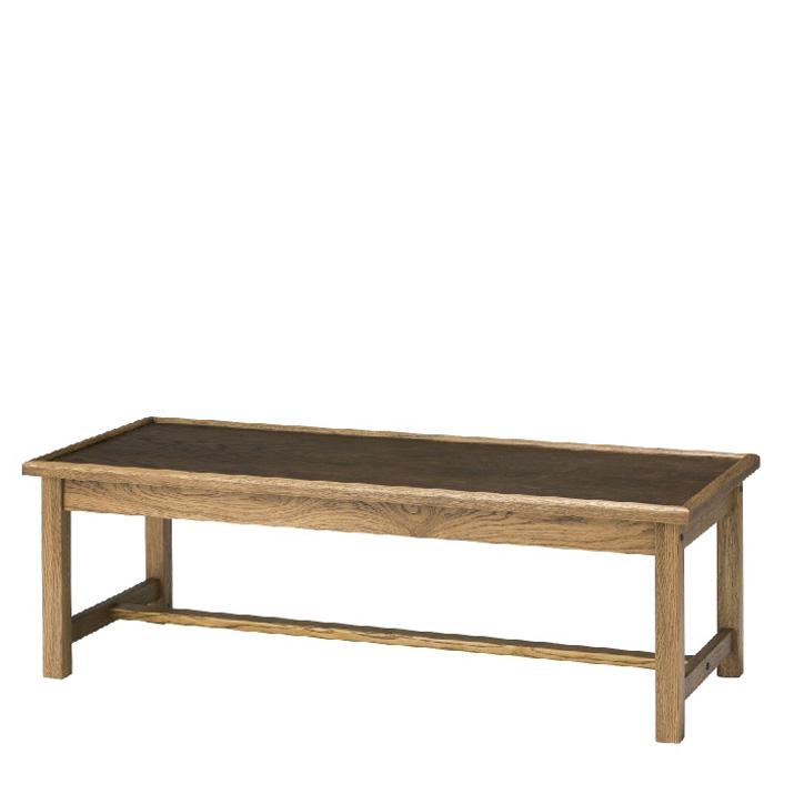 ジャーナルスタンダードファニチャー(journal standard Furniture) BOND WORK COFFEE TABLE(ボンドワークコーヒーテーブル)