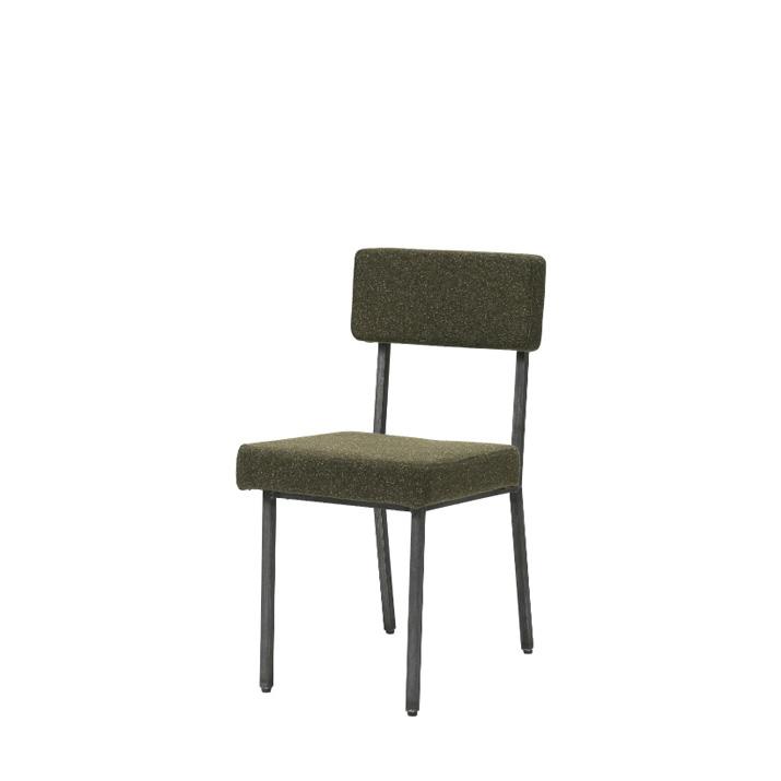 ジャーナルスタンダードファニチャー(journal standard Furniture) REGENT CHAIR KHAKI(リージェントチェア カーキ)
