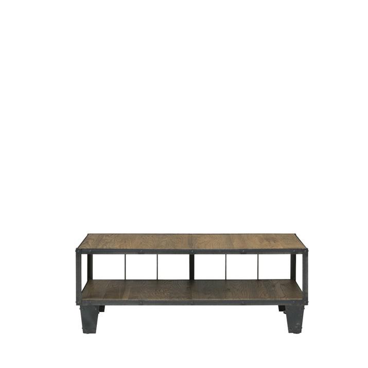 ジャーナルスタンダードファニチャー(journal standard Furniture) CALVI TV BOARD LIGHT BROWN S(カルビテレビボード S)