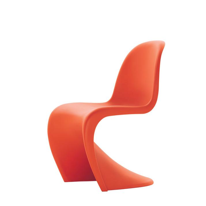 Vitra(ヴィトラ) Panton Chair(パントンチェア)