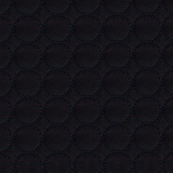 マルニ60 オークフレームオットマン ブラックフレーム ファブリック ミナペルホネン dop-tambourine ブラック