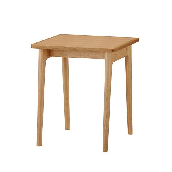 マルニ60+ スクエアテーブル60