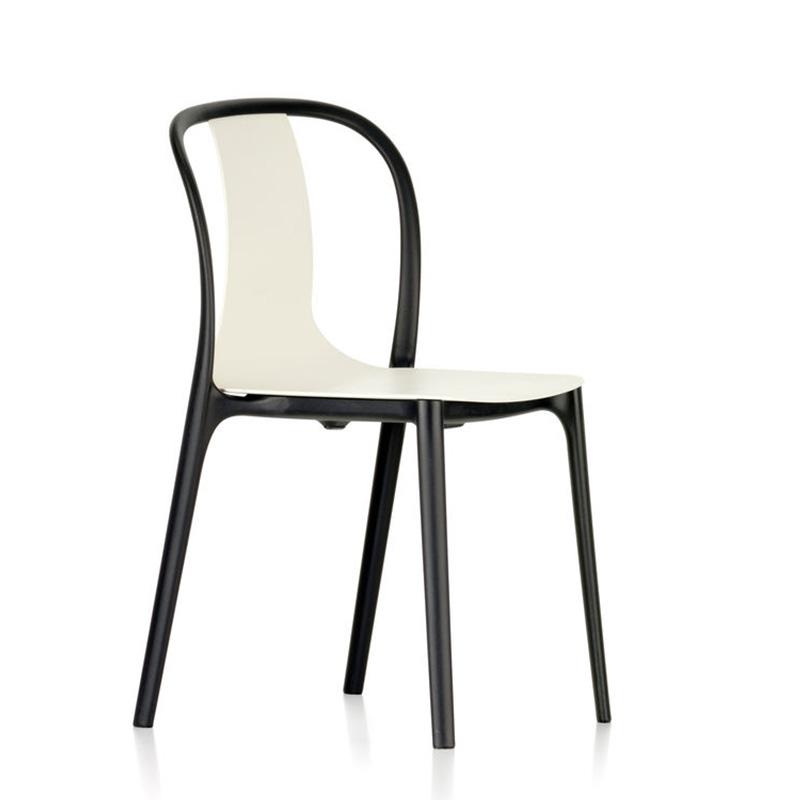 Vitra(ヴィトラ) Belleville Chair(ベルヴィル チェア)