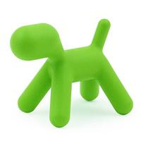 MAGIS(マジス) Puppy(パピー) Lサイズ