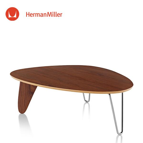 ノグチ ラダーコーヒーテーブル[IN52 OU/A2/FD 47]【Herman Miller ハーマンミラー 正規品】