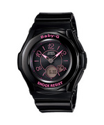 BABY-G ベビーG ベビージー 正規品BGA-1030-1B2JFカシオ CASIO 腕時計 送料無料