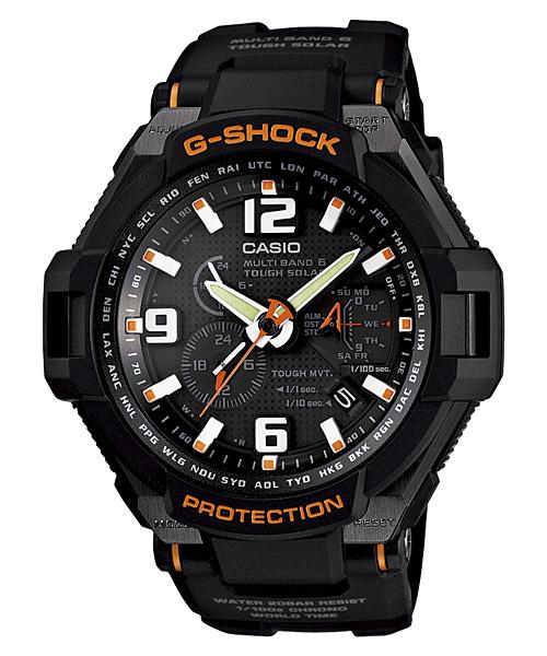 G-SHOCK ジーショック GW-4000-1AJF 品番 カシオ CASIO 腕時計 Gショック 正規品 送料無料