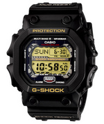 G-SHOCK ジーショック GXW-56-1BJF カシオ CASIO 腕時計 Gショック 正規品 送料無料