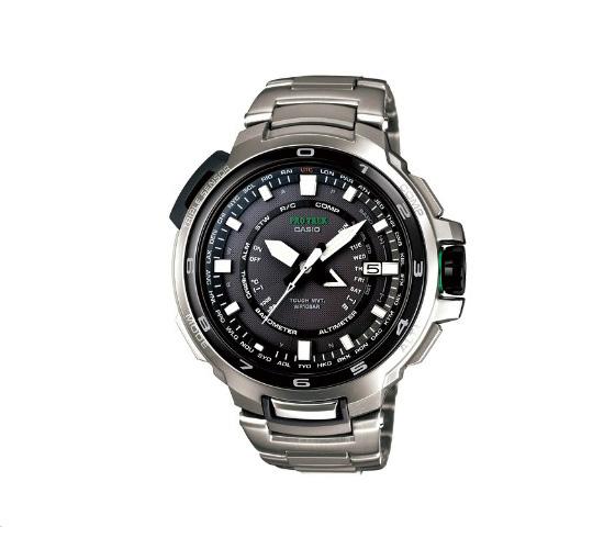 PROTREK プロトレック PRX-7000T-7JF カシオ CASIO 腕時計 プロトレック 正規品 送料無料