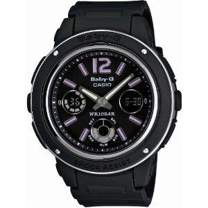 BABY-G ベビーG ベビージー 正規品 BGA-150-1BJF カシオ CASIO 腕時計 送料無料