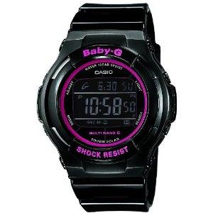 スーパーSALE/スーパー/SALE BABY-G ベビーG ベビージー 正規品 BGD-1310-1JF カシオ CASIO 腕時計 送料無料
