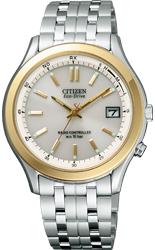 スーパーSALE/スーパー/SALE シチズン CITIZEN 腕時計 シチズン コレクション FRD59-2393 国内正規品 送料無料