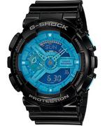 カウくる G-SHOCK ジーショック GA-110B-1A2JF カシオ CASIO 腕時計 Gショック 正規品 送料無料, 西春日井郡 71518ab1