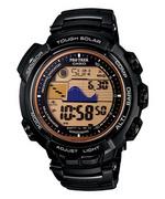 PROTREK プロトレック PRX-2500YT-1JF カシオ CASIO 腕時計 プロトレック 正規品 送料無料