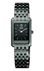 シチズン CITIZEN 腕時計 シチズン コレクション SIR66-5162 送料無料
