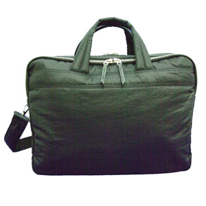 國鞄(コクホー)デリバー・カジュアルシリーズ ビジネス カジュアルバッグ(カーキグレー)DR-021KG 送料無料