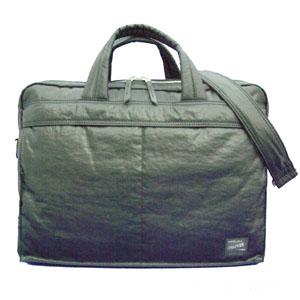 國鞄(コクホー)デリバー・カジュアルシリーズ ビジネス カジュアルバッグ カーキグレー DR-022KG 送料無料