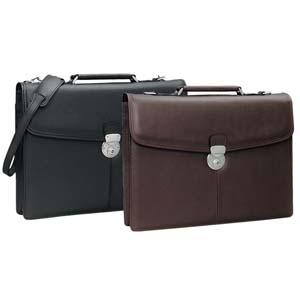 國鞄(コクホー) クラッチバック ソフト牛革タイプ B4サイズ (チョコ)No2255CK 送料無料