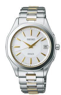 SEIKO セイコー 腕時計 正規品 ペアウォッチ DOLCE&EXCELINE ドルチェ&エクセリーヌ セイコー腕時計 sadz099 送料無料 月末バーゲンセール 新学期 内祝 クリスマス