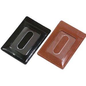 國鞄(コクホー) 國鞄シリーズ パスケース No2299ck チョコ