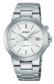 スーパーSALE/スーパー/SALE SEIKO セイコー 腕時計 正規品 セイコー腕時計 INTERNATIONAL COLLECTION インターナショナルコレクション SCJT001 送料無料