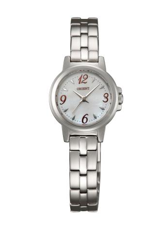 憧れ オリエント ORIENT 腕時計 ORIENT YOU WY1081UB 正規品 腕時計 正規品 送料無料, ライフ&ホビー ケンビル:b293598f --- rishitms.com