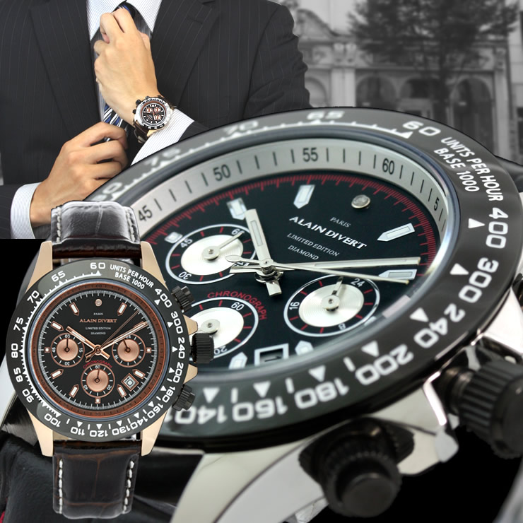 low manufacturers showroom thin case men at and alibaba suppliers com watches brand price watch