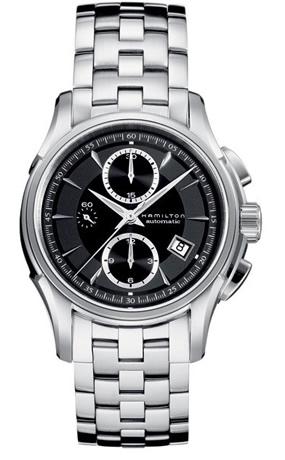 スーパーSALE/スーパー/SALE HAMILTON ハミルトン ジャズマスター ハミルトン 腕時計 メンズ ジャズマスター メタルバンド H32616133 JAZZMASTER 送料無料