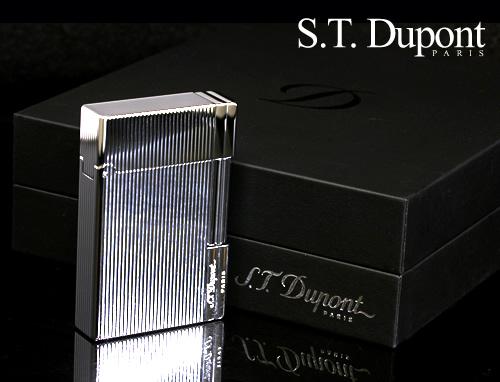 デュポン ライター ギャツビー 限定モデル 18107 S.T.Dupont