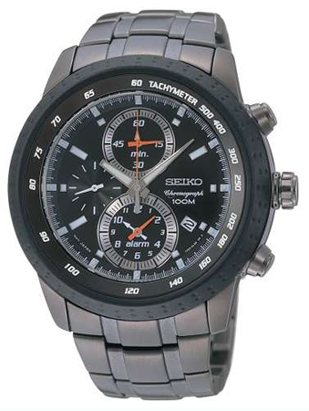 セイコー メンズ腕時計 SNAB53P1 SEIKO 送料無料