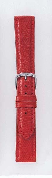 バンビ 時計 BAMBI ST011R レッド リザード