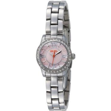 フォリフォリ レディース腕時計 WF0A025BPP Folli Follie 送料無料
