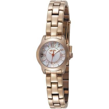 フォリフォリ レディース腕時計 WF0R025BPW Folli Follie 送料無料