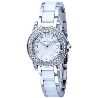フォリフォリ レディース腕時計 WF9A020BPS Folli Follie 送料無料