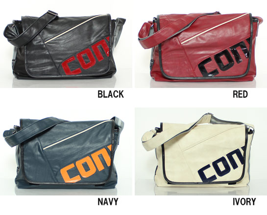 converse bags sale